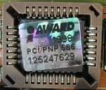 award-chip